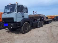 Урал 63704, 2012