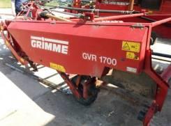 В Смоленске Картофелекопалка Grimme GVR 1700