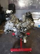 Двигатель VK56VD Nissan Patrol, Infiniti QX56, QX80, 5.6л 390-408 л. с.
