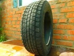 Bridgestone Blizzak MZ-03, 195/60R15