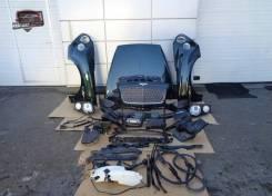 Премиум Ноускат Bentley ContInental GT