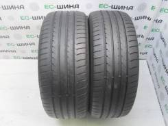 Goodyear EfficientGrip, 215/50 R17