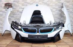 Премиум Ноускат BMW I8
