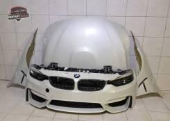 Премиум Ноускат BMW M4