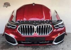 Премиум Ноускат BMW X6