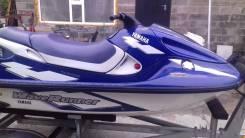"""Продам гидроцикл """"Yamaha"""""""