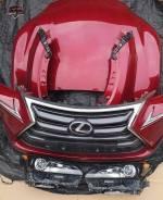 Премиум Ноускат Lexus NX