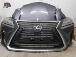 Премиум Ноускат Lexus RX