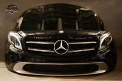 Премиум Ноускат Mercedes GLA