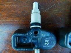 Датчики давления шин PMV-C015 Lexus RX из Японии