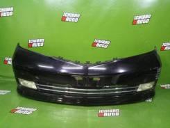 Бампер Honda Elysion, передний