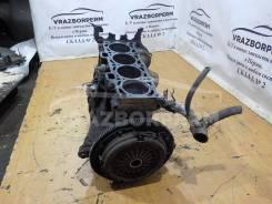 Блок двигателя LADA 2110 [21121516]