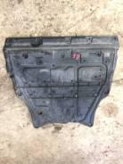 Защита двигателя Renault Koleos 2011 [75890jg70a]