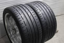 Bridgestone Potenza S001, 275/35 R18