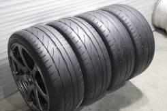 Bridgestone Potenza RE002 Adrenalin, 225/40 R18