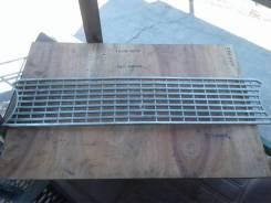 Решетка радиатора 2101
