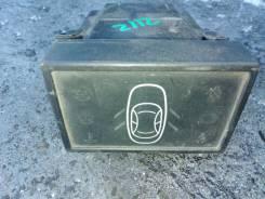 Блок индикации VAZ Lada 2110