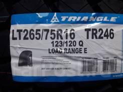 Triangle TR246, LT265/75 R16
