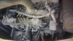 Kobelco, 2002