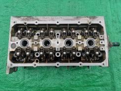 Головка блока цилиндров CAXA 1,4 л., 122 л. с. Шкода Октавия А5, VW