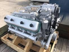Продам двигатель ЯМЗ 238