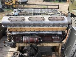 Продам двигатель В 46-5
