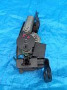 Моторчик заднего дворника Lincoln Navigator 3, 08 г 5.4L 4WD