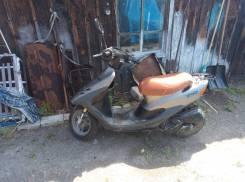 Honda Dio AF34 SR