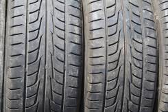 Firestone Firehawk Wide Oval, 185/55 R15