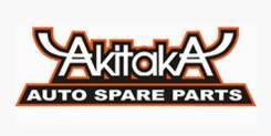 Akitaka 0701RSR Сайлентблок задней балки Suzuki Swift 03-10 / Splash 0