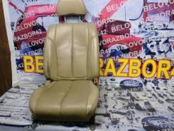 Сиденье переднее правое на Nissan Cefiro A33