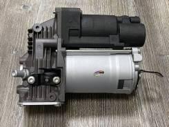 Компрессор пневмоподвески Mercedes GL/ML/GLS/GLE W166/X166 A1663200104