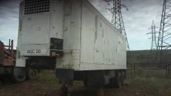 ОдАЗ 9772, 1990