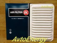Фильтр воздушный VIC (Japan) A-984. В наличии ! ул Хабаровская 15В