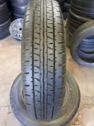 Dunlop Enasave VAN01, LT 145 R13 8PR