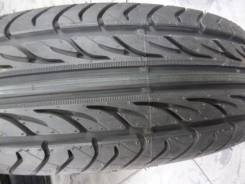 Dunlop LM702, 195/65/15