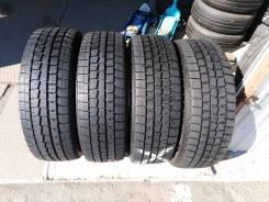 Dunlop Winter Maxx, 205/65 R16