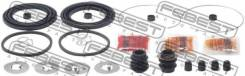 Ремкомплект суппорта тормозного переднего 0175GSE25F Febest
