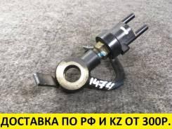 Контрактный клапан давления масла ГУР Toyota 1JZ/2JZ. Оригинал.