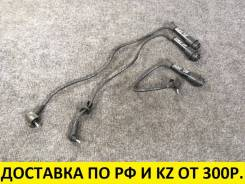 Контрактные провода зажигания Toyota 1ZJ/2JZ. Оригинал.