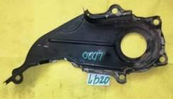 Крышка ремня ГРМ Nissan LD20