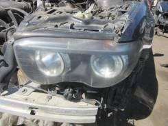 Фара BMW 7-Series 745, N62B44