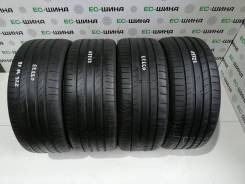 Continental ContiSportContact 5, 225 40 R18