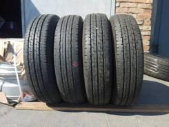 Dunlop SP 175, 155/80 R14 88/86N LT