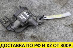 Кран печки Toyota AE#, EE#, CE#, ZZE# контрактный, оригинал