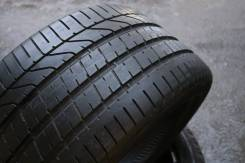 Pirelli P Zero, 315/35 R21, 285/40R21