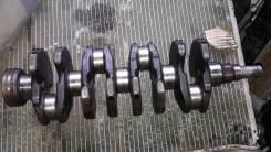 Каленвал тоута двигатель 7А-FE