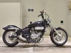 Honda VF 250 Magna, 2000