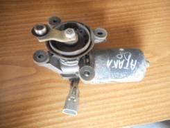 Мотор стеклоочистителя Geely Otaka 2008