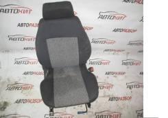 Daewoo nexia сиденье переднее правое